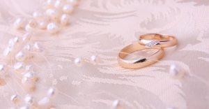 alianzas-boda
