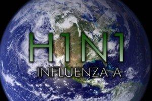 H1NI1